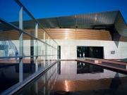 Tempe Center For The Arts 2, Tempe AZ, Barton Myers