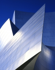 Disney.F.Gehry-3