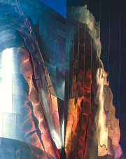 F.Gehry-SeattleMusic-3