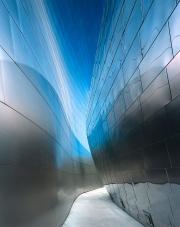 Gehry-Disney-2