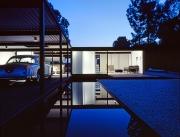 Case Study #21 House - Pierre Koenig