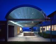 Neutra House Edition, Santa Monica, CA - EYRC Architects