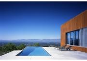 Brosmith Residence, Beverly Ranch, CA - SPF:a