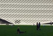 The Broad 3, Los Angeles, CA - Diller Scofidio + Renfro