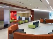 Kaiser Permanente Medical Offices, Diamond Bar, CA - Perkins+Will