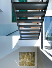Briarbluff Residence, Malibu, CA - Montalba Architects