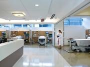 Cedars-Sinai Medical Center, Beverly Hills, CA - HOK