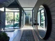 Cherokee Residence, Beverley Hills, CA - Living Homes