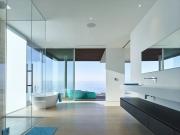 Saddle Peak Residence, Malibu, CA - Steven Kent Architects