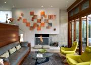 Christal Residence - Odyssey, Carmel, CA