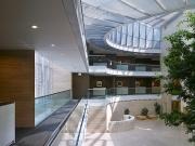 Sony Music Headquarters, Beverly Hills, CA - Montalba Architects