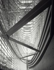 Tokyo International Forum, Tokyo Japan - Rafael Vinoly Architects
